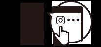 "<a href=""https://www.hnhd.co.jp/app_lp/"" class=""underline"" target=""_blank"">原信ナルスアプリ</a>をダウンロードし、右上Instagramアイコンをタップ"