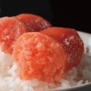 極醸塩銀鮭